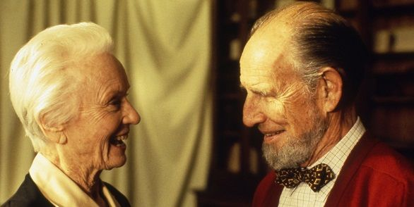 The great Jessica Tandy gave her final screen performance in Mehta's sweet-tempered comedy-drama about an elderly free spirit who hits the road with a young, aspiring musician (Bridget Fonda) to reunite with her long-lost love. Mehta's most sweet-tempered film, Camilla follows two women as they embark on an impromptu road trip from Georgia to Toronto. …