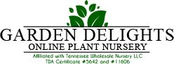 Online Plant Nursery