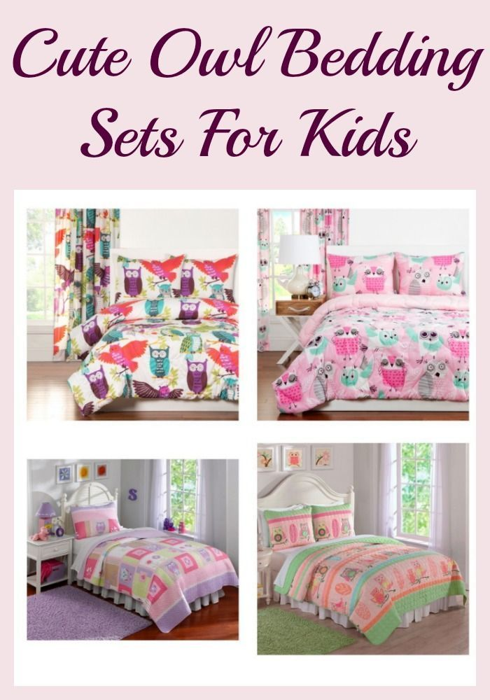 Best 25+ Owl bedding ideas on Pinterest | Girls owl rooms ...