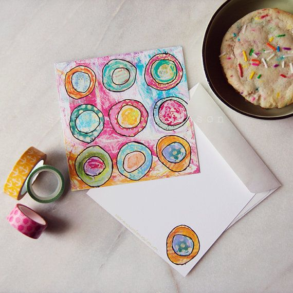 summer eggs stationary love letter note card by heavensearth serena wilson stubson