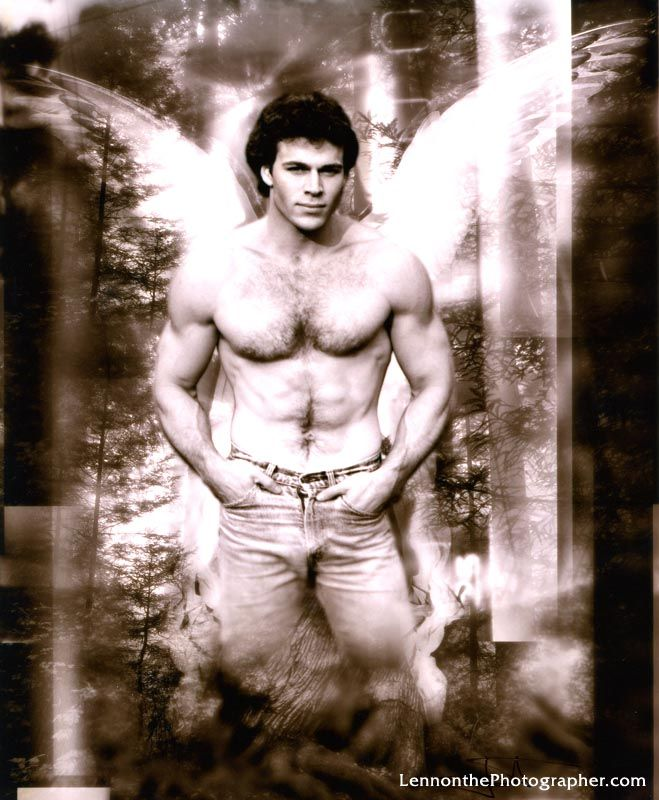 24 Best Angel Art Images On Pinterest Spirituality Angel Art And Archangel Michael