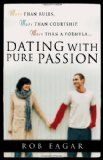 10 Must Read Christian Dating Books