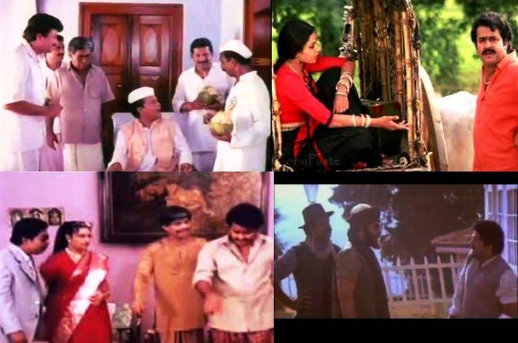 Want 'nariyal ka paani'? Hilarious linguistic comedy from Malayalam cinema   The News Minute