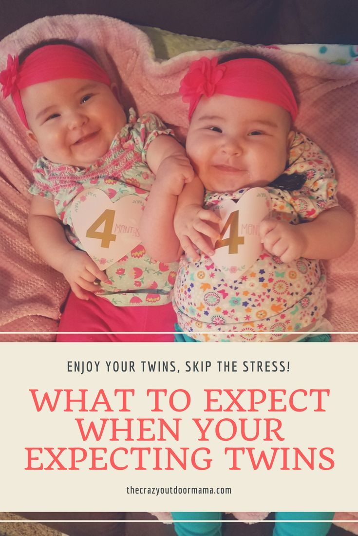 Are you expecting twins? Check out this guide that tells you the low down on what to expect; especially if you have a single! Twin pregnancies are crazy, intense, and tiring. Twin parenting is even more! Baby carrying tips for twins, breast feeding tips for twins and more! Check this out during your twin pregnancy so that you have plenty of twin tips and ideas for when they arrive! #twinning #Twinparent #expectingtwins  Twin Parenting Humor   Twin Parenting Funny   Twin Life Hacks