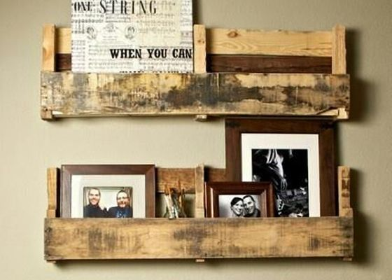 Vinyl Steigerhout Look : 12 best steigerhout images on pinterest home ideas bookcases and