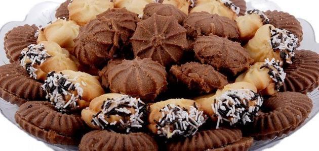 Pin By فارس عبدالله On Site Eid Food Yummy Food Food