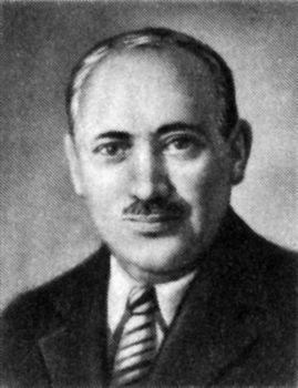 """Конашевич Владимир Михайлович -, график, иллюстратор, детский художник, член объединения """"Мир искусства"""", родился 7 (19) мая 1888 года в Новочеркасске."""