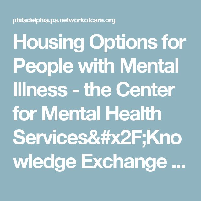 1000 Ideas About Mental Health Services On Pinterest