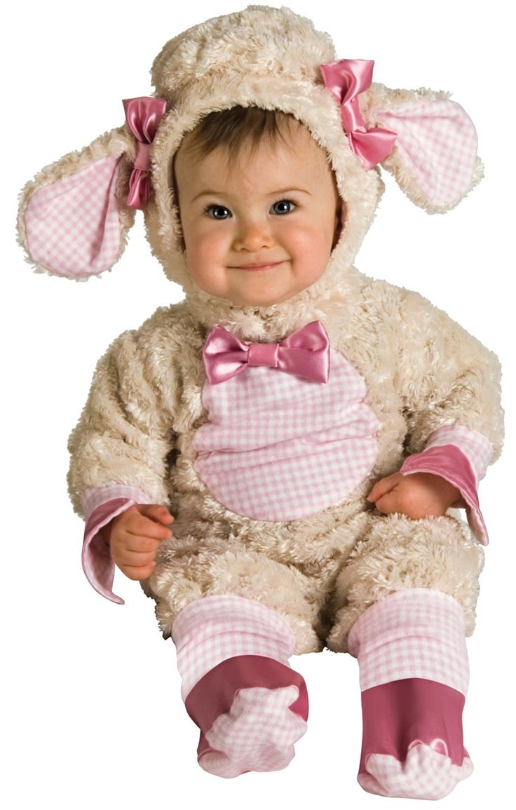 100+ [ Baby Halloween Costumes 6 Months ] | Lobster Costume ...