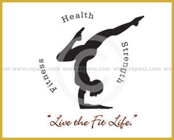 5 Tips on How to Work Out at Home   Fitness Gym * Find out more at the image link. #exercise