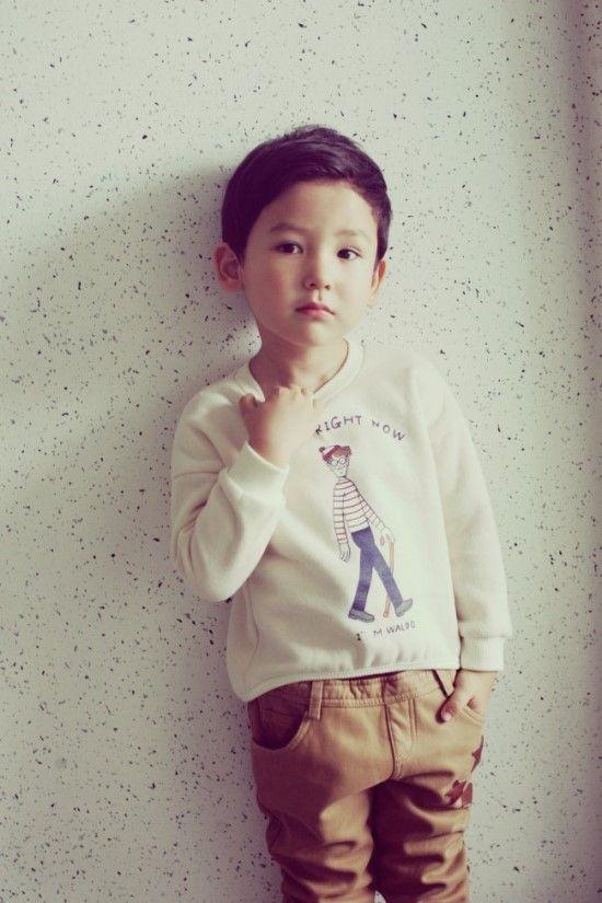Eun Hayool