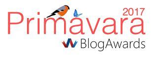 APROAPE DE PRIETENI: Începe primăvara bloggerilor la BlogAwardsDacă eșt...