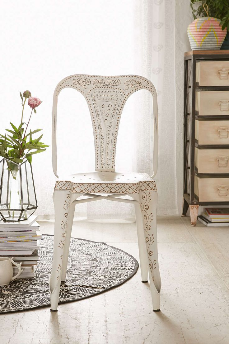 urban outfitter furniture. Magical Thinking Industrial Chair - Urban Outfitters Outfitter Furniture