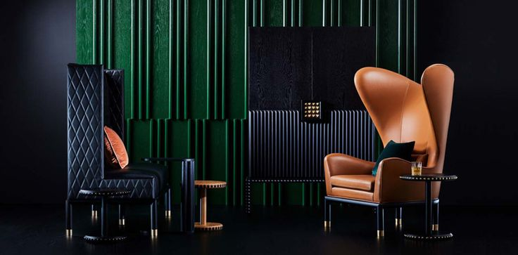 Embellish Collection by Zuster