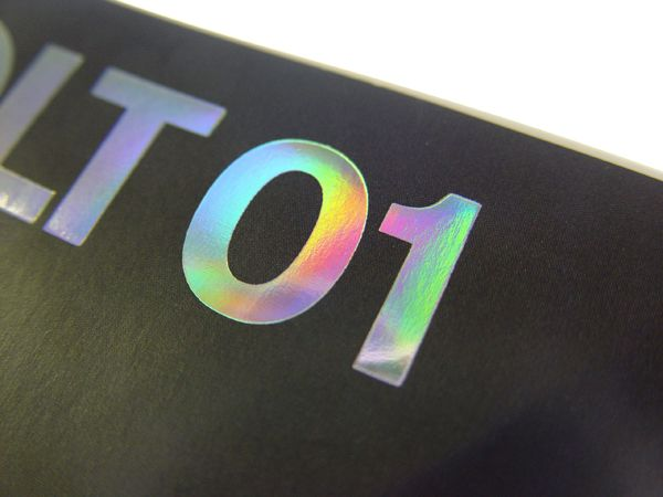 hot stamp print design - Google Search