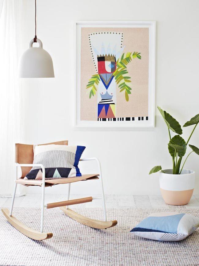 Lisa LaPointe   Rebecca Judd Loves – Melbourne Lifestyle & Fashion Blogger