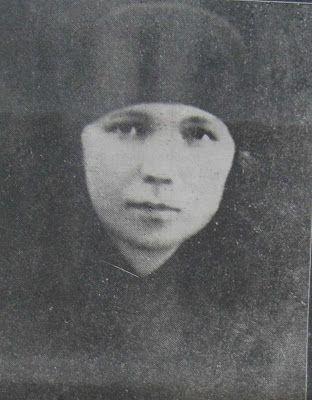 Asker Saime Hanım:15 Mayıs 1919'da İzmir'in işgali dolayısıyla İstanbul Mitinginde konuşma yapmış,  tutuklanmış daha sonra Anadolu'ya geçerek Milli Mücadele'de görev almıştır.  Savaş sonrası İstanbul Lisesi'nde Edebiyat öğretmeni olmuştur.