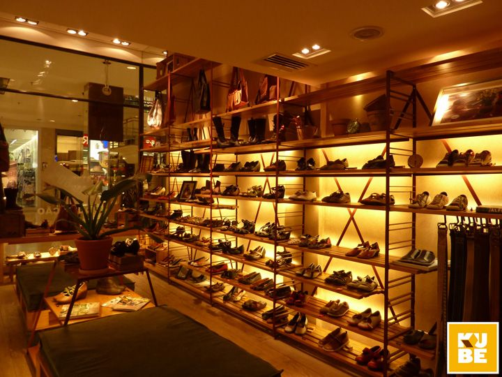 38 best shoes store interior design images on pinterest - Boston interiors clearance center ...