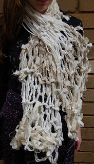 44 Best Images About Arm Knitting On Pinterest Arm Knitting Wool And Arm Knitting Tutorial