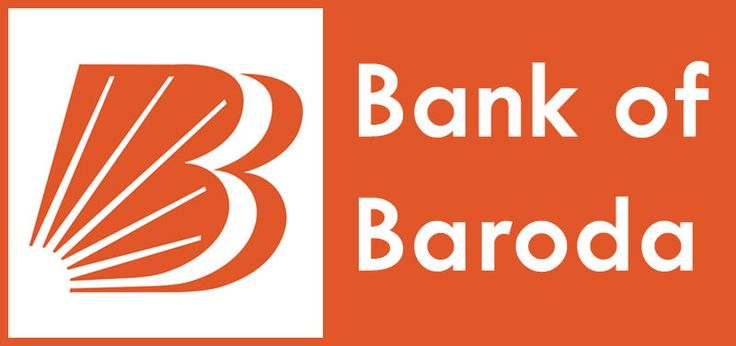 10th Jobs-Bank of Baroda-recruitment-44 vacancies-Sweeper Cum Peon/Peon-Pay Scale : Rs.9560-18545/-APPLY ONLINE-last date 16 December 2016  Bank of Baroda invites Application for the post of 44 Sweeper Cum Peon & Peon in Subordinate cadre for Bhopal Zone. Apply Online before 16 December 2016.  Job Details :  Post Name : Sweeper Cum Peon No of Vacancy : 42 Posts Pay Scale : Rs.9560-18545/- Post Name : Peon No of Vacancy : 02 Posts