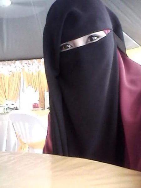 niqabis hipster - Google Search