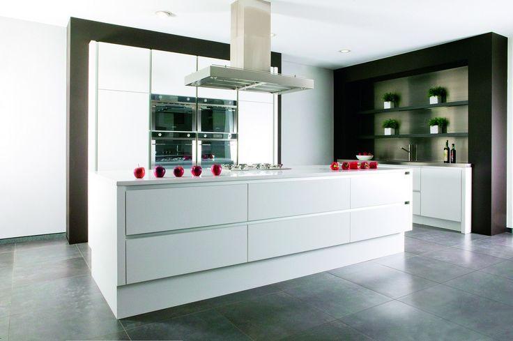DESIGN Premium White (TZR33)