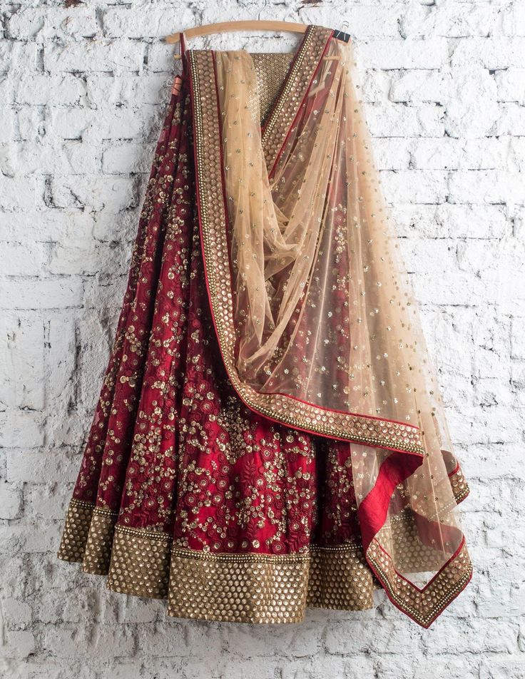 *website saree.com