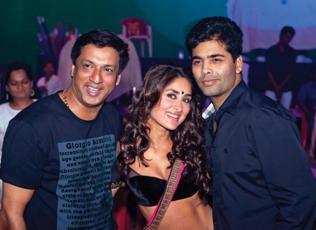 1000+ images about Kareena Kapoor on Pinterest   Kareena kapoor ...