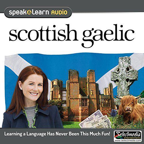 FREE Irish Gaelic by Nemo - Apps on Google Play