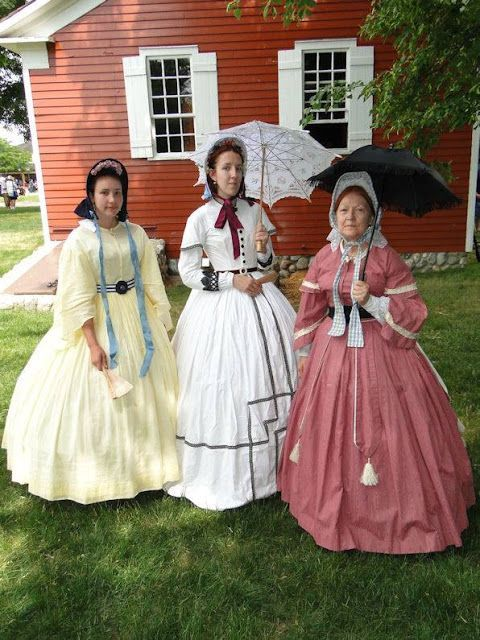 civil war remembrance at greenfield village 2016 passion for the