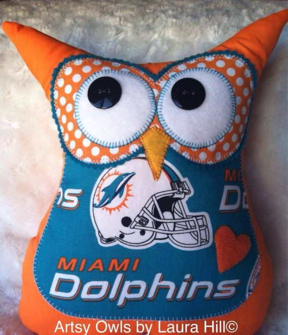 338 best Miami dolphins images on Pinterest | Miami dolphins ...