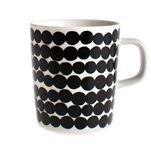 Räsymatto Tasse 25cl von Marimekko | Online kaufen!