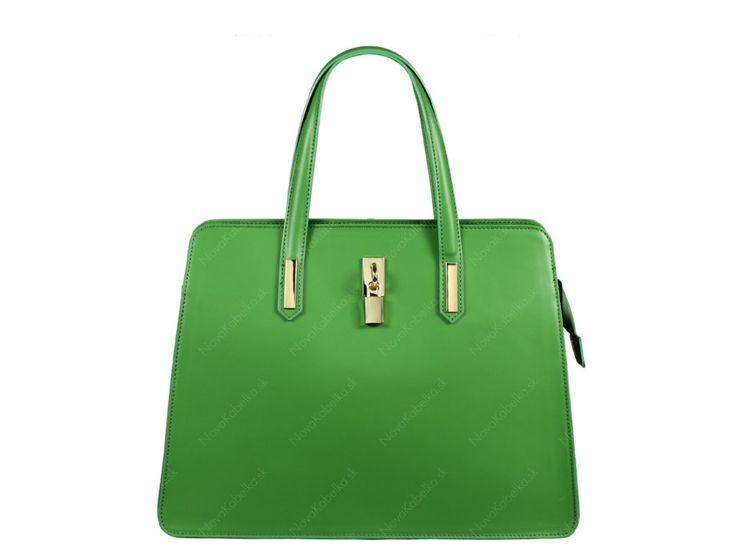 Mirella Verde Chiaro