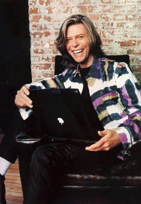 17 Best Images About David Bowie On Pinterest Duke The