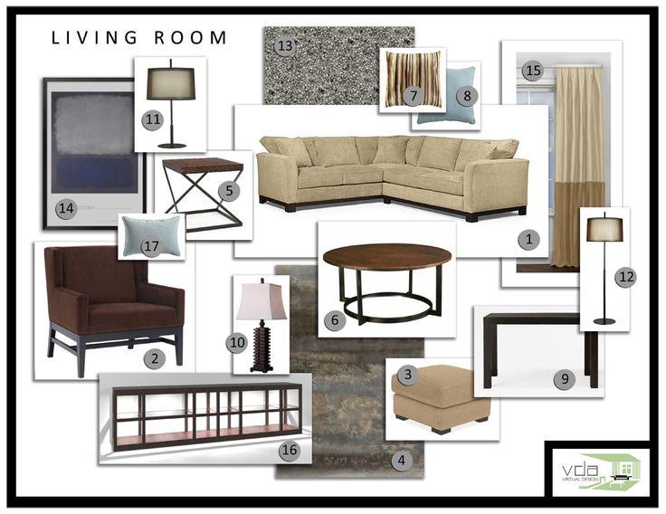 Furniture Design Presentation Board 20 best interior design boards images on pinterest | interior