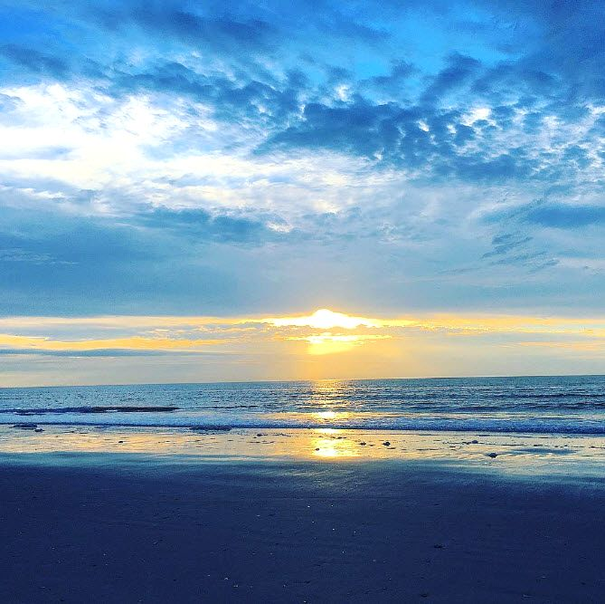 17 best images about romantic myrtle beach on pinterest for Inexpensive romantic getaways in south carolina