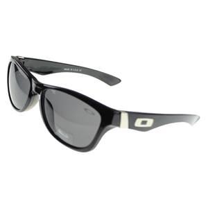 oakley frogskin sunglasses sale  wholesale oakley frogskin sunglasses black frame black lens sale outlet : oakley sunglasses$18.89