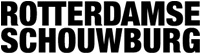 Inspiratie voor marketing van podiumkunsten. De Rotterdamse schouwburg komt met online theateradvies op basis van online zoekgedrag. Daarnaast geeft het theater inzicht in wie er al kaarten hebben gekocht voor voorstelling. Pasfoto's van bezoekers (met toestemming) worden getoond bij de voorstelling. Bezoekers zien zo wie er nog meer bij hun in de zaal zit.
