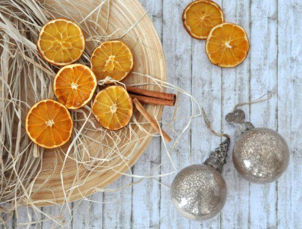 Narancs szárítás, könnyen, egyszerűen - Masni
