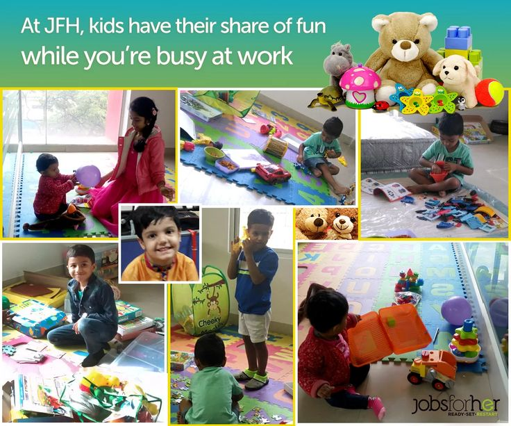 7 best About JFH images on Pinterest Portal, Apply for and Career - career kids resume
