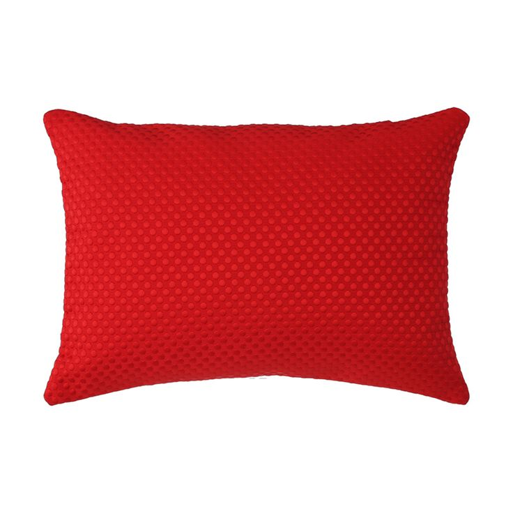 Decorative Pillows Plain : 146 best images about Solid/ Plain Coloured Decorative Cushions /Throw Pillows on Pinterest ...