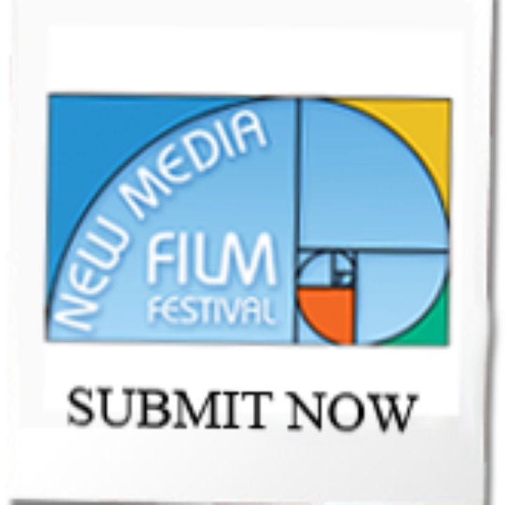 Submission to New Media Film Festival  from New Media Film Festival for $80.00 on Square Market
