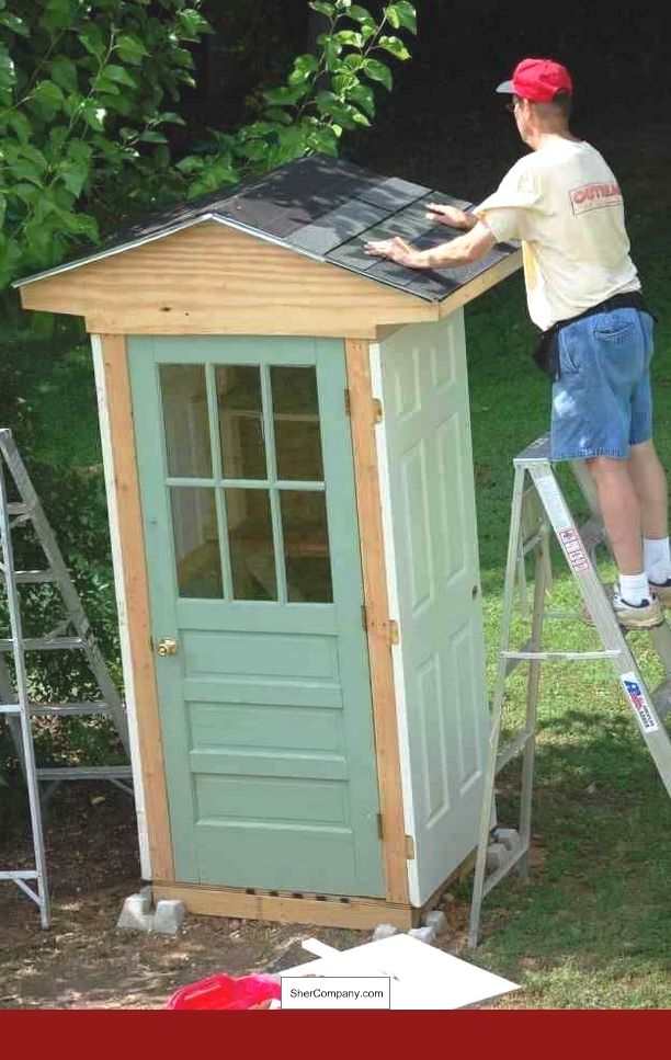 Very Small Shed Plans And Pics Of Shed Plans With Vinyl Siding 08723084 Shedbackyard 10x12shedplans Small Shed Plans Shed Plans Building A Shed