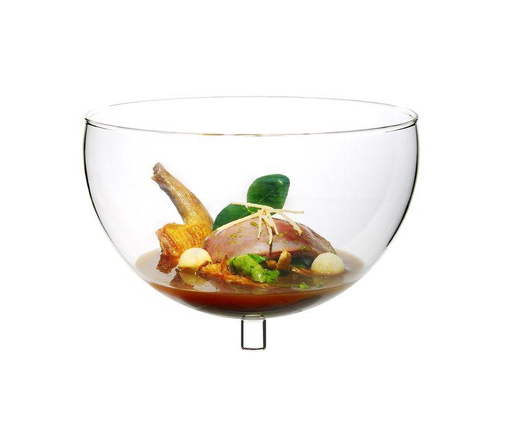 Mozaic Restaurant - Chef Chris Salans- UBUD- BOOKED ...