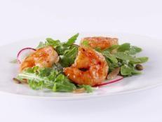 Giada at Home Recipes   Giada at Home : Giada De Laurentiis : Food Network   Food Network