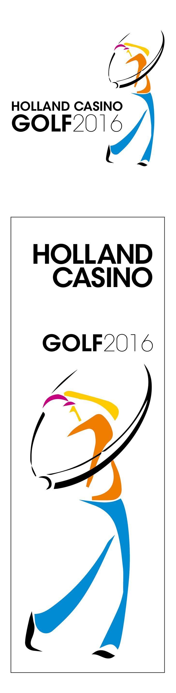 Logo design :: Holland Casino ::
