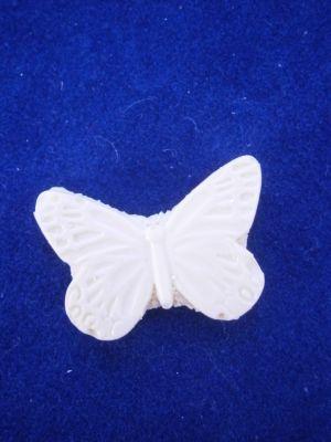 Minik Kelebek Polyester 2X1,5 cm