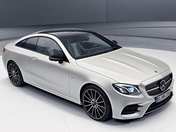 http://www.autozeitung.de/auto-news/mercedes-e-klasse-coupe-edition-1-sondermodell
