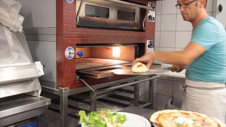 Restaurant entre amis la petite venise blain for Cuisine entre amis