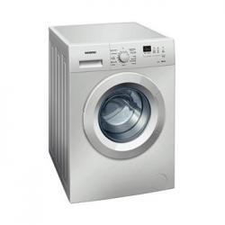 lg top loader washing machine not draining water